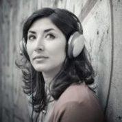 سارا عابدی